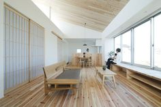 rural-japanese-ritto-house-6-ssa