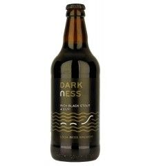 Loch Ness Dark Ness Dark Ness, British Beer, Beer Label, Beer Bottle, Drinks, Drinking, Beverages, Beer Bottles, Drink