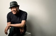 The only vocalist in history to net Grammy Awards in three different categories (pop, jazz & R&B) Al Jarreau's unique vocal style and innovative musical expressions have made him one of the most exciting and critically acclaimed performers of our time. He'll be at the Lobero on June 12. http://sbseasons.com/blog/datebook/presents-evening-jarreau/ #sbseasons #sb #santabarbara #SBSeasonsMagazine #AlJarreau #JazzattheLobero #LoberoTheatre #SBMusic To subscribe visit sbseasons.com/subscribe.html