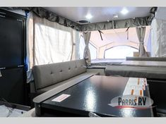 11 Campers Ideas Forest River Travel Trailer Forest River Rv
