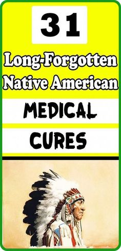 Natural Health Remedies, Natural Cures, Herbal Remedies, Blackhead Remedies, Natural Skin, Natural Beauty, Health Diet, Health And Nutrition, Health And Wellness