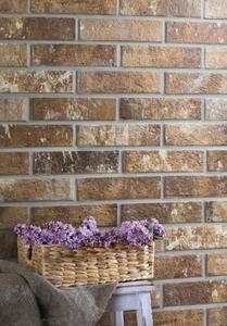 Crescent City Brick Brick Effect Tiles Faux Brick Walls Brick Tiles