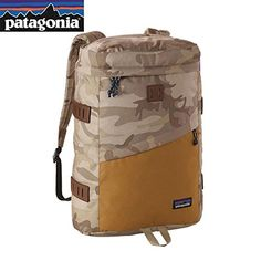 Patagonia Toromiro Backpack 22L -- Read more reviews of the product by visiting the link on the image.