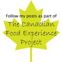 The Canadian Food Experience Project Participant List: from Coast to Coast Pie Pastry Recipe, Filling Recipe, Thermomix Desserts, Thermomix Bread, Brown Sugar Icing, Sour Cherry Pie, Apricot Pie, Good Rum, Baking Buns