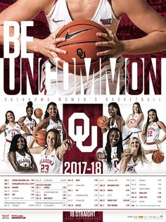 Basketball Pictures, Team Pictures, Sports Pictures, Team Photography, Poster Photography, Team Poster Ideas, Baseball Posters, Visual Communication Design, Sports Graphic Design