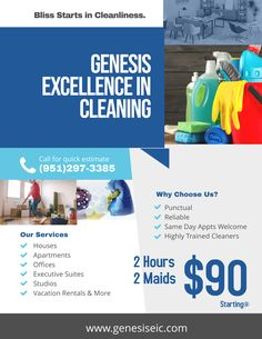 Executive Suites, Janitorial, Los Angeles Area, Professional Services, Free Quotes, Cleaning Service, Beautiful Interiors, Books Online, Maid