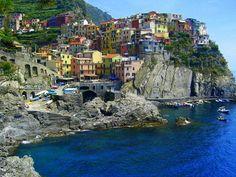 Portofino - Itália