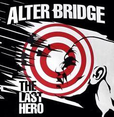Une bonne nouvelle n'arrivant jamais seule, le nouvel album d'Alter…