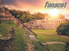 Viva momentos inigualables. INFORMACIÓN FONACOT NORTE. En Fonacot, le ofrecemos un crédito preferencial para que pueda comenzar a viajar por México y descubrir todas sus maravillas. Le invitamos a visitarnos en su sucursal más cercana, para brindarle información detallada sobre esta opción de crédito. #informacionfonacotnorte