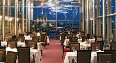 Noura - Restaurant et Traiteur libanais - Cuisine et gastronomie libanaise