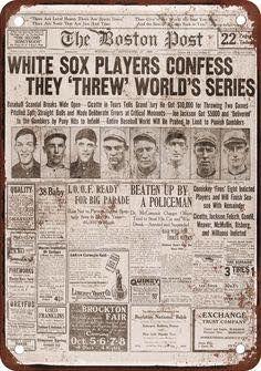A history of joseph jefferson jackson the baseball player