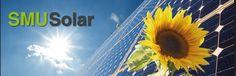 Schonen Sie die Natur und die Umwelt mit einer Photovoltaikanlage Wir übernehmen alles bei Solaranlagen, von der ersten Beratung über den Vertrieb und der Montage bis zur Reinigung und Wartung. Schauen Sie mit uns in eine strahlende Zukunft dank der Kraft der Sonne. Sie können auch gerne unsere Referenzkunden Kontaktieren um sicher zu gehen, dass wir auch das halten was wir versprechen. Die SMU GmbH ist eines der führenden Solar Unternehmen im Umkreis von Dachau.