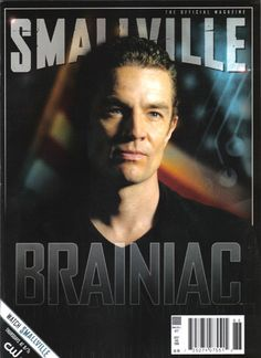 james marsters smallville - Google Search