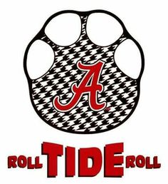 1355 Best Alabama Football Images In 2019 Alabama