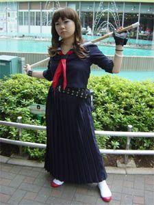 Girl gang, Japanese girl and Gangsters on Pinterest