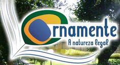 Criadouro Ornamente - Belo Horizonte/MG - www.ornamente.com.br