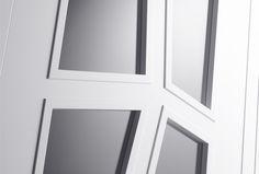 detail_glasverdeling_0004_def-licht
