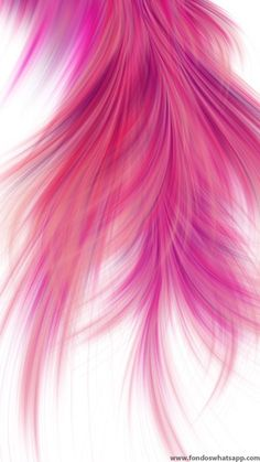 Descarga Fondo Plumas rosas para WhatsApp Laden Sie Background Pink Feathers for WhatsApp herunter Live Wallpaper Iphone, Cellphone Wallpaper, Pink Wallpaper, Colorful Wallpaper, Flower Wallpaper, Screen Wallpaper, Mobile Wallpaper, Wallpaper Backgrounds, Pretty Wallpapers
