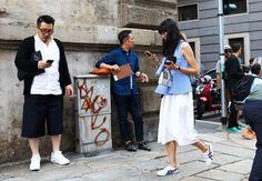 29-phil-oh-street-style-menswear-spring-2017-milan-day-1