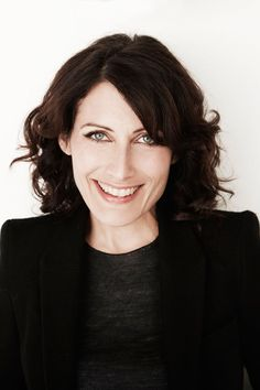 'House's' Lisa Edelstein to Star in Bravo's Marti Noxon Pilot