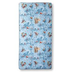 Køb By Alex playmat - It's a Wild Jungle Baby her - Mimi´s Circus
