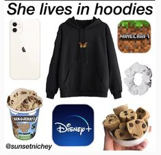 Cute Lazy Outfits, Cute Swag Outfits, Teenage Girl Outfits, Hot Outfits, Outfits For Teens, Girl Life Hacks, Girls Life, Just Girl Things, Girly Things