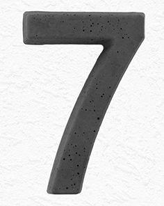 wandpaneele aus poliertem feinsteinzeug nero portoro mineral design surface pinterest. Black Bedroom Furniture Sets. Home Design Ideas