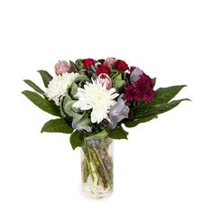 Ruby Bouquet Bouquet, Create, Day, Flowers, Plants, Gifts, Clothing, Food, Presents