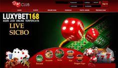 LINK ATERNATIF IONCASINO TERBARU : Link Aternatif Ioncasino Terbaru 2016 | Agen Ionca...