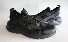 huge discount 46d79 d6837 Comment faire vos chaussures nike air huarache durent plus longtemps