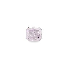 #Carat, #Sothebys, #Diamond, #Auction, #Jewelry, #Graff, #GIA, #Rings, #EngagementRing, #DiamondRing, #PinkDiamonds, #ColoredDiamonds 0.30ct natural light pink diamond. A nice radiant shaped stone with nice color. This diamond is certified by GIA.
