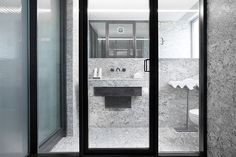 hotel-tuve-design-systems (19)
