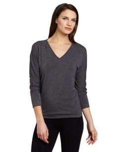 Natori Women's Jersey Top Natori. $48.23. V neck. Made in Philippines. Machine Wash. Long sleeve. 62% Polyester/33% Rayon/5% Spandex