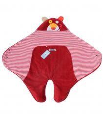 http://www.childrentoystores.com/category/sleep-sack/ Infant Sleep Sack - 5 Designs