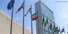 Israeli Officials Blast UN for Anti-Israel Remarks | IFCJ