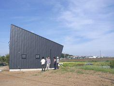設計事務所アーキプレイス ときどき電車の見える家  http://www.kenchikukenken.co.jp/works/1356483207/1654/
