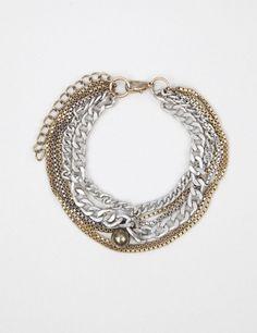 El accesorio perfecto - Compras Elle - Moda Otoño Invierno 2012 - ELLE.es - ELLE.ES