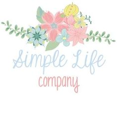 Simple Life Launch Party and Giveaway.