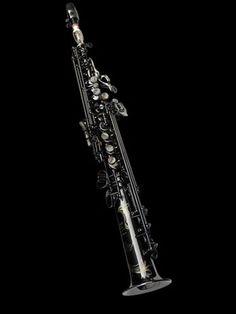 Cannonball Saxophones - Stone Series Professional Alto Saxophones