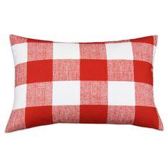 Clarette Pillow