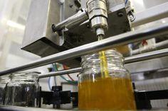 Védelem alá helyezték a Magyar mézet