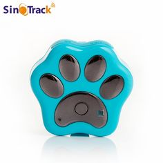59.90$  Watch here - http://ali6qj.worldwells.pw/go.php?t=32714152303 - Smart GPS Tracker Mini WiFi Waterproof Personal Elder Car Locator Small Anti-Lost Tracking Device For Pets Kids With SoftwareAPP