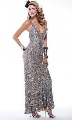 78cf614dd2 long evening dress   long evening dress   long evening dress   Formal  Dresses