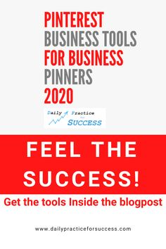 Are you using Pinterest and have no idea how to market your business and get conversions with Pinterest? Get the tools that will help you know how to market your business, get more conversions and make your business more visible and Feel the success. Marketing Tools, Internet Marketing, Search Engine Marketing, Pinterest For Business, Earn Money Online, Growing Your Business, Affiliate Marketing, Online Business, Helpful Hints