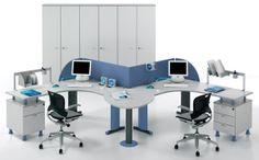 Personelleriniz İçin Renkli Çözümler www.ankaofis.net