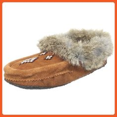 39c01ba85c54 Manitobah Mukluks 20201 - Slippers for around the house!