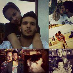 Mi amor <3