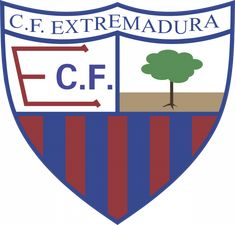 Soccer, Coat Of Arms
