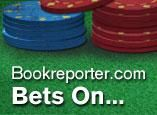 Bookreporter.com Bets On... | Bookreporter.com-this is a good site for finding book suggestions.
