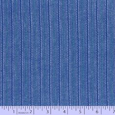 9773-0150, R09 Primo Plaid Flannels: Color Crush, Fabric Gallery, Marcus Fabrics
